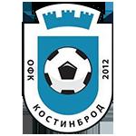 ОФК Костинброд