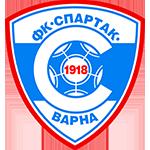 Spartak (Varna) ІІ