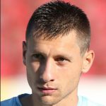 Stoyan Predev