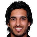 Ali Ahmed Mabkhout