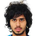 Masoud Sulaiman Ahmed