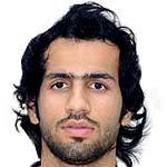 Hamad Al Hosani
