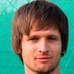 Petar Tonchev