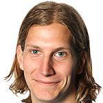 Oliver Silverholt