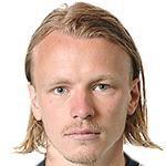 Jesper Floren