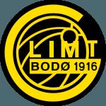 Bodoe/Glimt