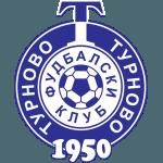 FK Horizont Turnovo