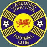 Llandudno FC