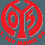 Mainz 05 II