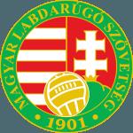 Ungaria U21