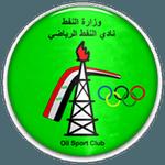 Naft Al Junoob