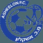 Hapoel Ashkelon