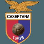 Casertana