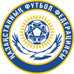 Kazahstan U21
