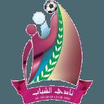 Al-Shabab SC