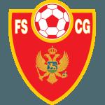 Muntenegru U21