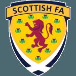 Scoția U21