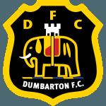 Dumbarton
