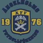 Aengelholms FF