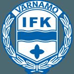 IFK Vaernamo