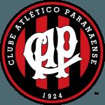 Athletico Paranaense