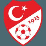 Turcia U21