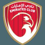 Emirates Club