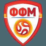 Macedonia de Nord U21