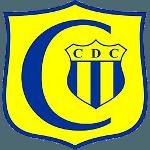 Deportivo Capiata