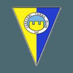 Aqvital FC Csakvar