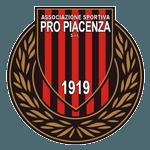 Pro Piacenza