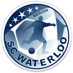 SC Waterloo