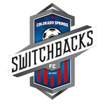 Colorado Springs Switchbacks FC