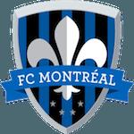 Montreal Impact II