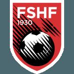 Albania U21