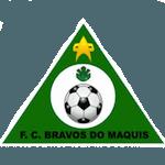 FC Bravos do Maquis
