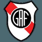 Guarani Antonio Franco