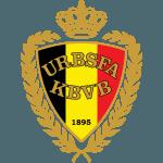 Belgia U21