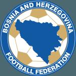Bosnia-Herţegovina