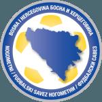 Bosnia și Herțegovina U21
