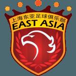 Shanghai SIPG FC