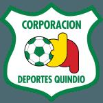 Deportes Quindio