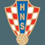 Croația U21