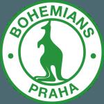 Bohemians Praga