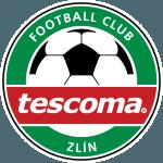 FC Fastav Zlin