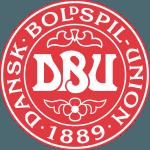 Danemarca U21