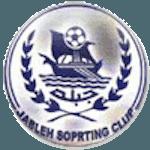 Jableh SC