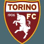 AC Torino