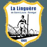 La Linguere