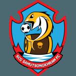 Samut Songkram